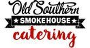 Old Southern BBQ Catering